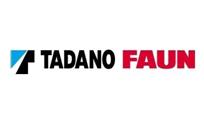 Logo_TADANO-FAUN