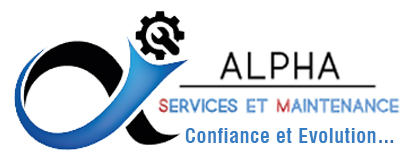 Alpha Service And Maintenance
