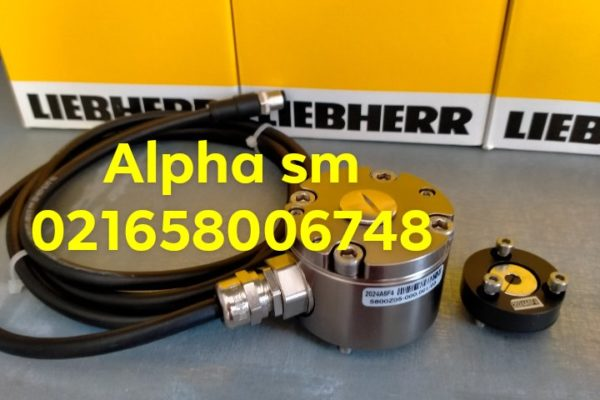 angle transmitter 10870347