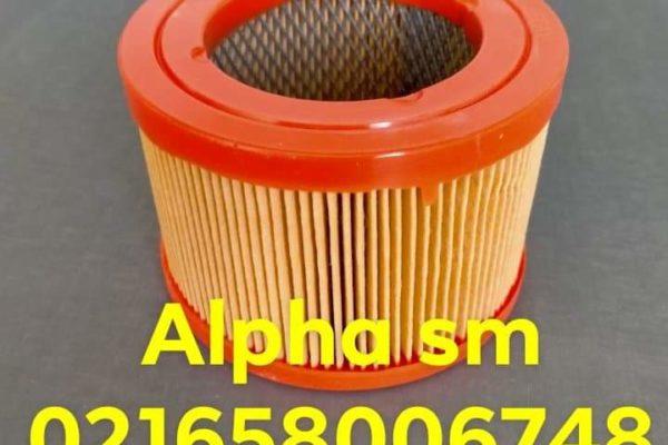 filtre de ventilation liebherr 510671808