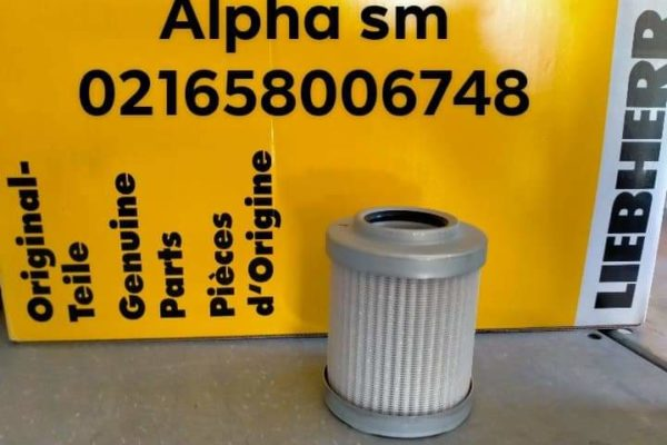filtre convertisseur 10353765