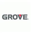 Logo_GROVE