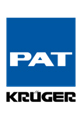 Logo_PAT-KRUGER